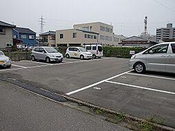 出来島変電所前 0.7万円