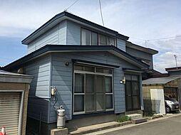 五所川原駅 3.5万円
