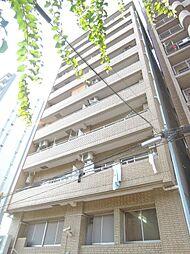 EPO長堀レジデンス[6階]の外観