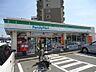 周辺,3DK,面積52.99m2,賃料4.4万円,,,福岡県久留米市津福今町