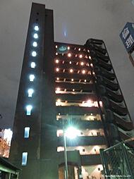 エルザビル香春口45[2階]の外観