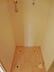 設備,1LDK,面積44.92m2,賃料6.8万円,JR福知山線 猪名寺駅 徒歩25分,JR福知山線 伊丹駅 徒歩31分,兵庫県尼崎市田能3丁目