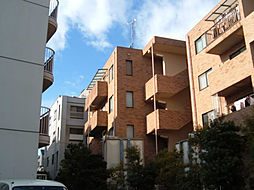REVE甲東園I・II[2-401号室]の外観