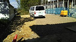 犬山市大字羽黒字北郷
