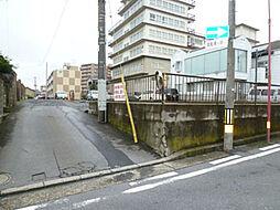 【敷金礼金0円!】藤井パーキング ロット