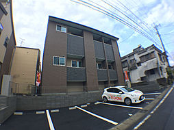 【敷金礼金0円!】ヴァンベール紫原