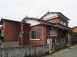 南延岡駅 4.5万円