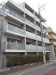 都立大学駅 24.0万円