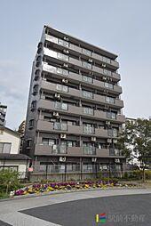 博多駅 9.5万円