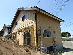 シーパレス玉田 D・E[1階]の外観