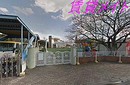 [一戸建] 三重県伊勢市小俣町本町 の賃貸【/】の外観