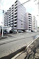 札幌市中央区北七条西12丁目