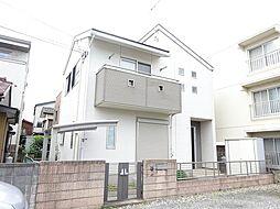 上尾駅 13.0万円