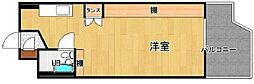 櫛原駅 2.8万円