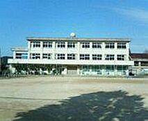内海小学校