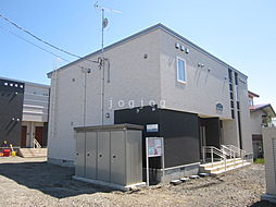 中央バス8条東10丁目 4.9万円
