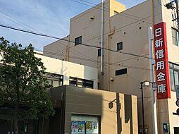 [タウンハウス] 兵庫県神戸市西区南別府1丁目 の賃貸【/】の外観