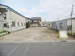 あま市七宝町桂西塚
