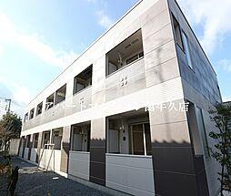 荒川沖駅 5.1万円