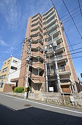 西広島駅 5.4万円