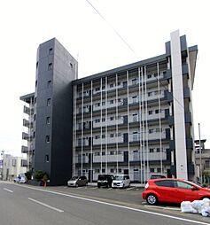 いよ立花駅 5.1万円