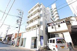 名古屋駅 3.2万円