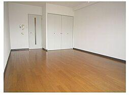 もんぎわビル[102号室号室]の外観