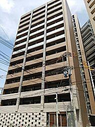 阪神本線 尼崎駅 徒歩3分の賃貸マンション