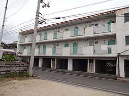 バス ****駅 バス 荏原事業所前下車 徒歩2分