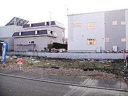 札幌市西区西野五条7丁目