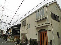 堺市堺区北旅籠町西1丁