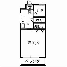 ユニテック島崎