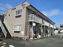 牧駅 3.9万円