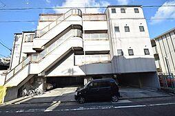 PIAA YOSHINO(ピア ヨシノ)[4階]の外観