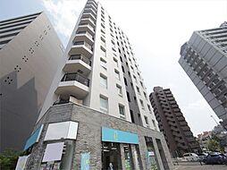 Comfort大曽根(コンフォート大曽根)[6階]の外観