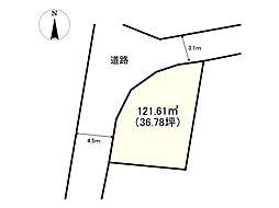 東海道・山陽本線 東加古川駅 徒歩26分