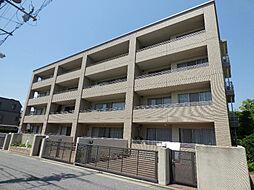JR東海道・山陽本線 甲南山手駅 徒歩7分の賃貸マンション