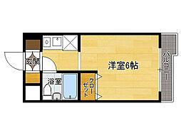 香椎宮前駅 1.9万円