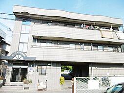 新金岡駅 7.0万円