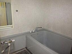 風呂,,面積297.09m2,賃料20.0万円,JR紀勢本線 海南駅 徒歩2分,,和歌山県海南市名高555-5