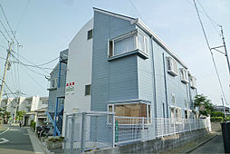 古賀駅 2.7万円