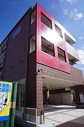 JR常磐線 いわき駅 徒歩12分の賃貸店舗(建物一部)
