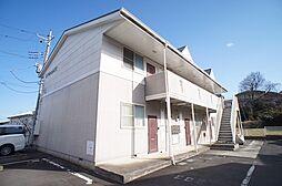 小木津駅 4.2万円