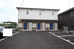 桜木駅 4.3万円
