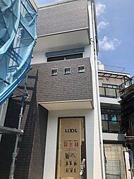 八広駅 4,990万円