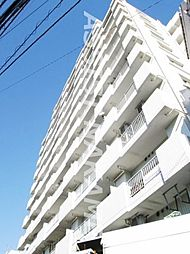 目黒駅 16.0万円