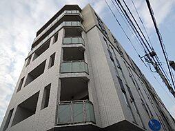 西ヶ原駅 16.8万円