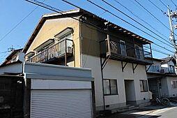 松江駅 1.7万円