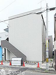 荒子駅 4.6万円