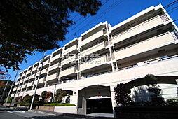 北山田駅 1.5万円